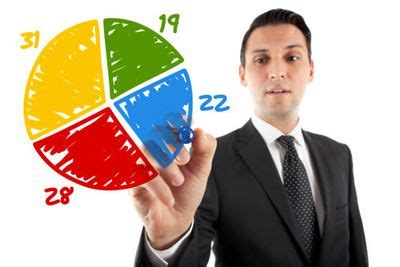 Tips creating online resume