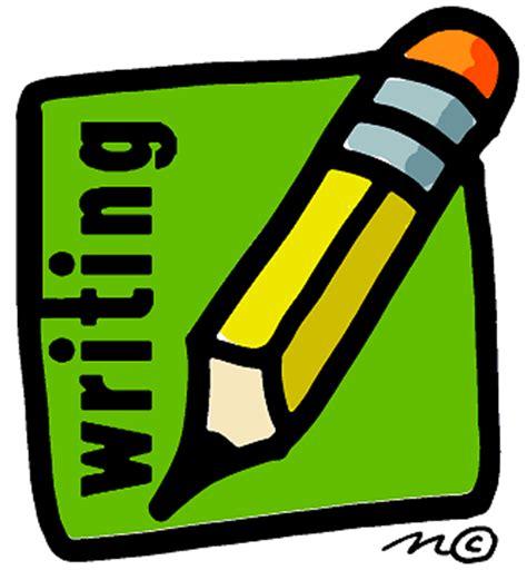 Essay paper writer